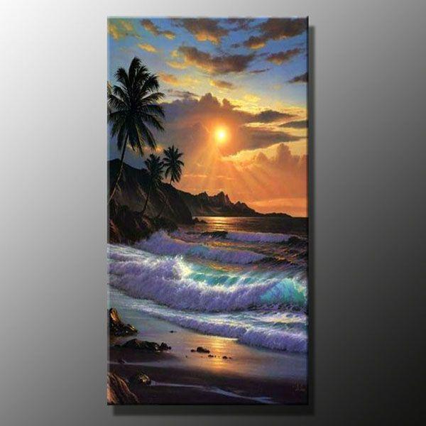Pintura de casa en Palm Harbor, FL |  Pintor de casa de Palm Harbor, FL