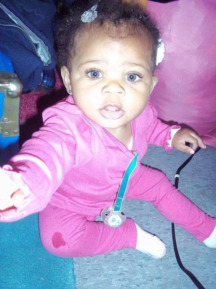 Beautiful Mixed Babies Future Kids Pinterest