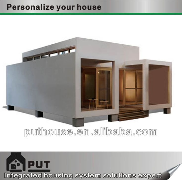 Best 25 Prefab Homes For Sale Ideas On Pinterest House Sales Uk Micro Homes And Wood Sheds