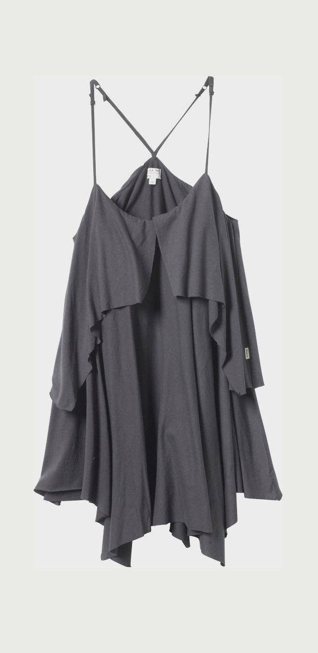 Racket Dress | RVCA