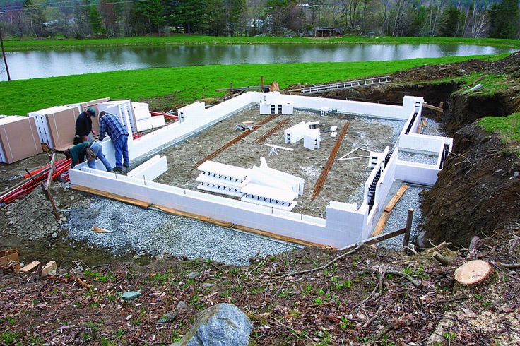25 best ideas about rigid foam insulation on pinterest for Insulating basement floor before pouring