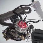 go kart racing engines cheap go kart engines used go kart engines 150cc go kart engine go kart engines cheap go kart engine parts
