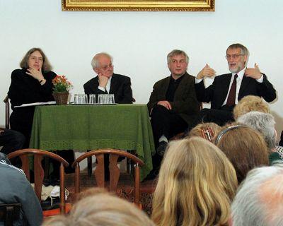 http://zope.lutheran.hu/ujsagok/evelet/archivum/2004/21/52.jpg