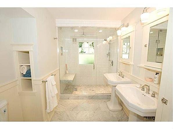 Retro Bathroom Makeovers 94 best home. retro bathrooms images on pinterest | retro