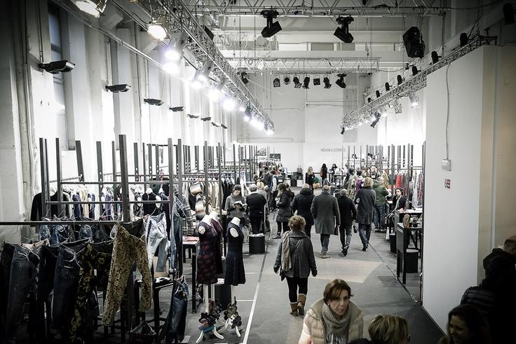 """La """"moda contemporary"""" in scena con White Milano"""