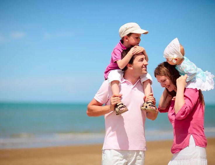 Vida de Padres – Babymarket 10 consejos para viajar con niños - Vida de Padres - Babymarket