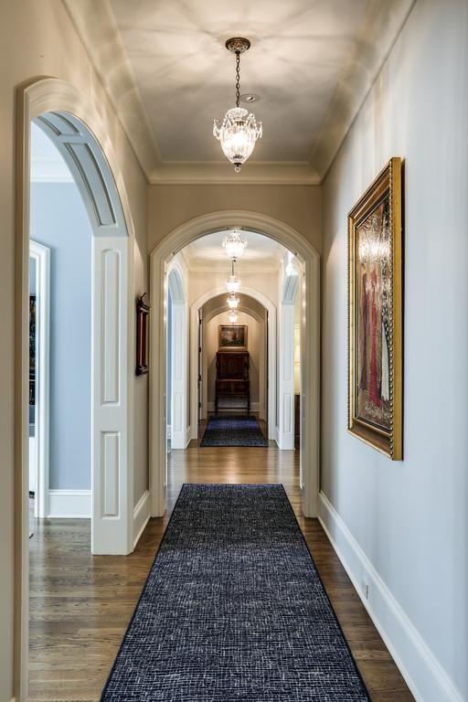 9250 carrisbrook ln brentwood tn 37027 zillow home interiors rh pinterest com