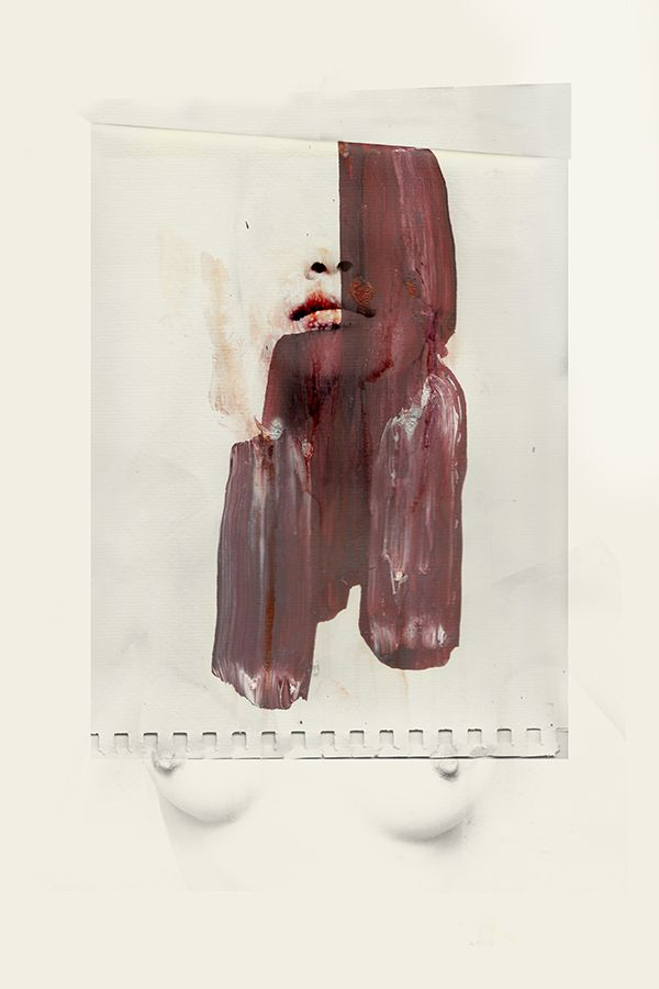 Januz Miralles. Red.