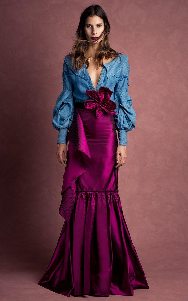 best images about dresses on pinterest