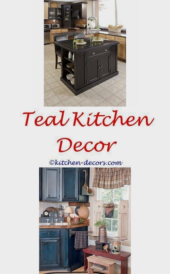kitchen decor check the pic for lots of ideas 46649534 kitchen rh pinterest ca