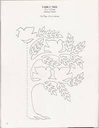 Image result for kirigami pop up cards free patterns