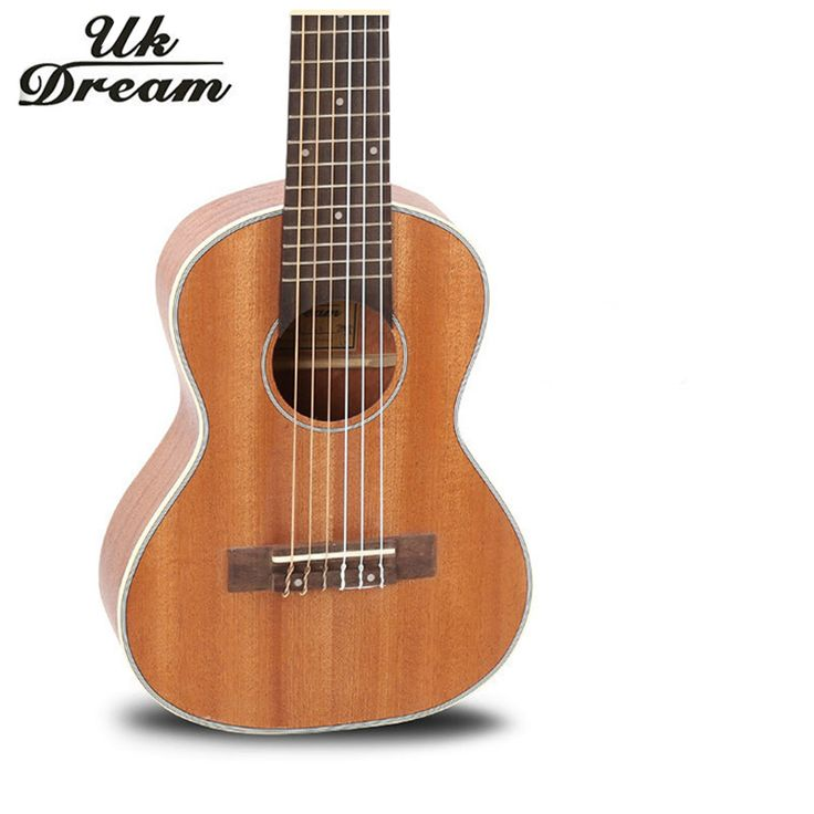 Find More Guitar Information about 28 Inch Acoustic Guitar Classic  6 Strings 18 Frets Classical Knob Guitar Full Sapele Wooden Guitar guitarra musical instrument,High Quality guitar pedal,China guitar hero electric guitar Suppliers, Cheap guitar center electric guitar from UK Dream  on Aliexpress.com