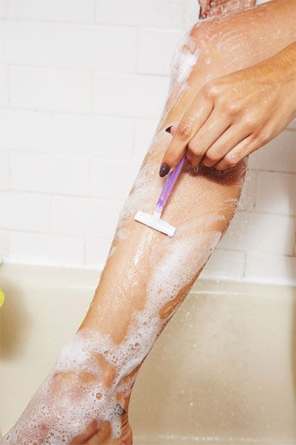 10 best ideas about close shave on pinterest leg scrub for Shave before tattoo
