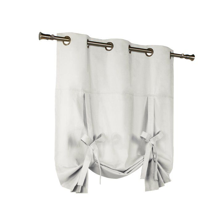 Hopedale Thermal Lined Curtain Panel Lined Curtains Hopedale Panel Curtains