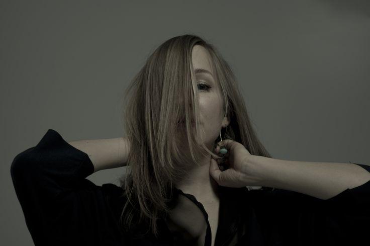 Veronika Harcsa