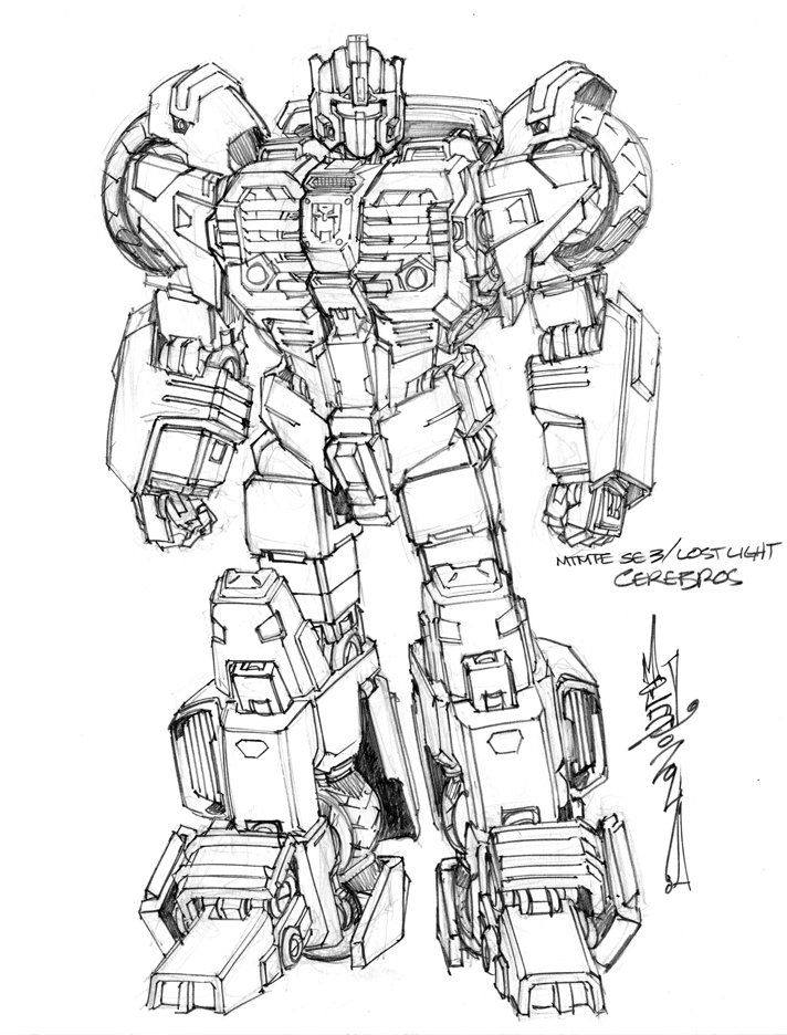 10 Sideswipe Coloring Transformers Coloring Pages Toddler Coloring Book Coloring Pages