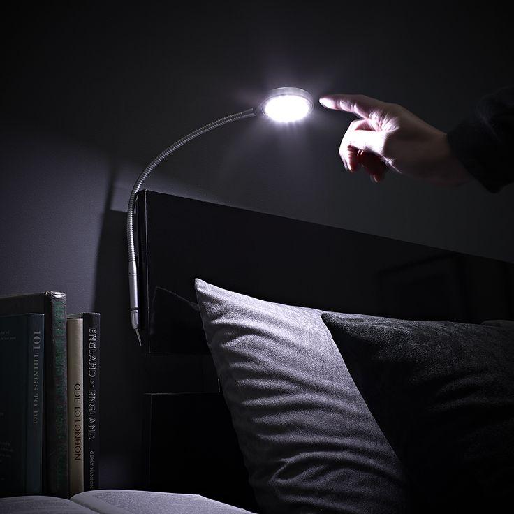 Best Bedroom Lighting Images On Pinterest Bedroom Lighting - Bedroom lights off