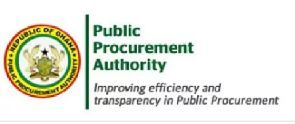 Ghana's Public Procurement Authority (PPA) has been able to meet a deadline set by the Vice President, Dr. Mahamudu Bawumia to start the implementation of an Electronic Government Procurement System by the first week of July 2017. The PPA in partnership with a Greece company, European Dynamics, contracted to develop the electronic platform, launched the implementation phase in Accra. The project will be in implemented in phases and would be piloted with some government institutions.