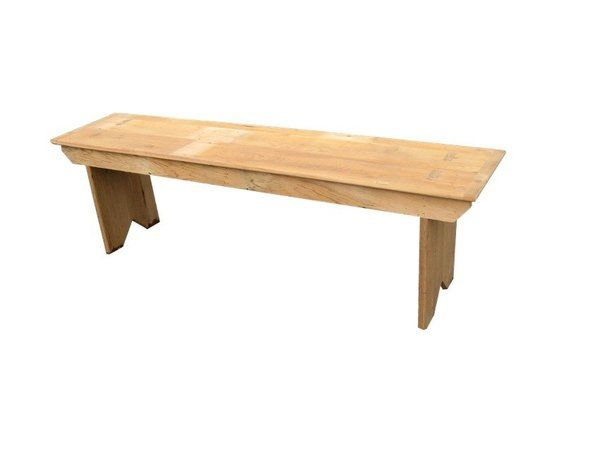 amish reclaimed wood bench in 2019 decorating reclaimed wood rh pinterest com