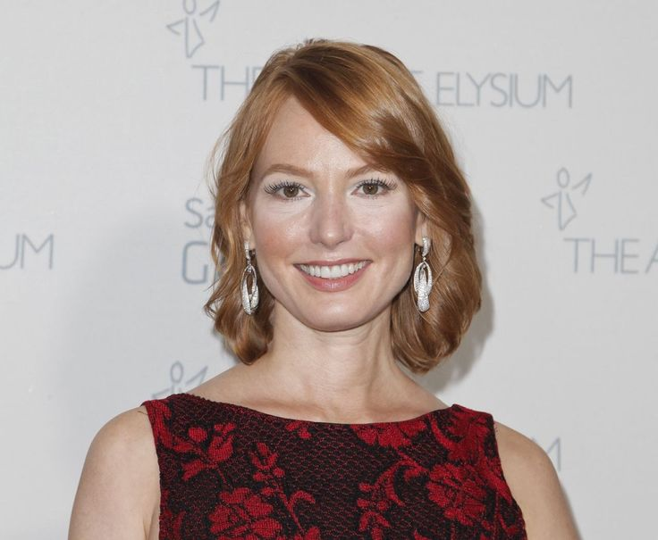 alicia witt backgrounds
