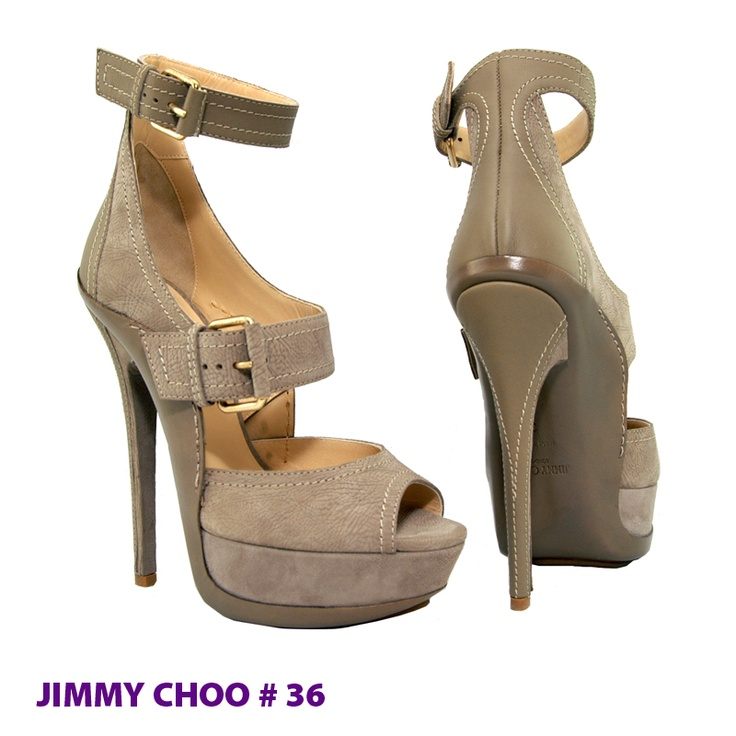 Jimmy Choo # 36: Coco Paris, Choo Design, Design Shoes, Design Footwear, Convenience Stores, Red Banks, Jimmy Choo, Carrie, Shoes Includ
