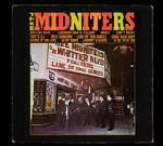 Thee Midniters - Thee Midniters