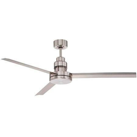 54 simply modern ceiling fan light fixtures ceiling fan rh pinterest com