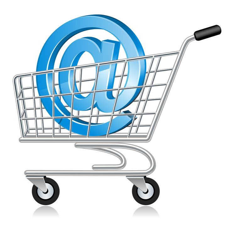 Do you need a great eCommerce solution? Sign up now for #SimplySmartCart. It is Simple but Powerful.