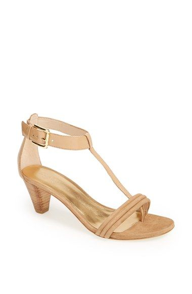 Donald J Pliner 'Viva' Sandal available at #Nordstrom