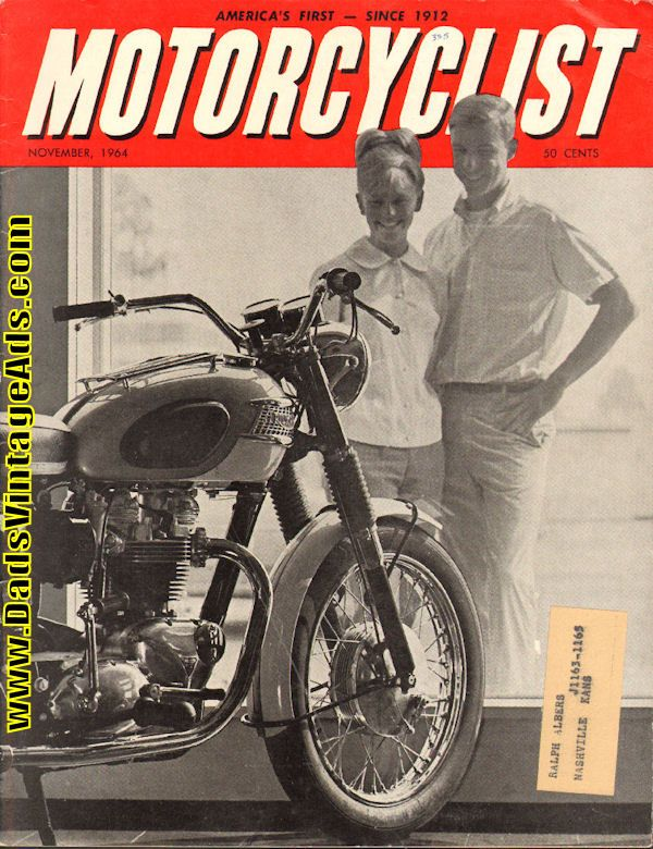 184 best vintage triumph motorcycles images on pinterest | triumph