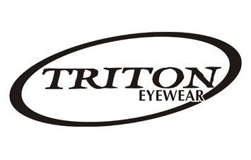 Óculos Triton