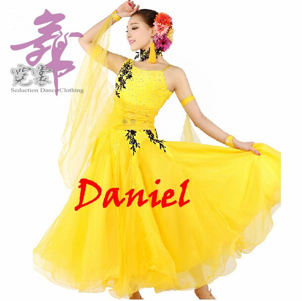 >> Click to Buy << 2016 New Dress For Ballroom Dancing Rose/Black Modern Dance Dress Lace Translucent Trajes De Escena Para Cantantes Free Shipping #Affiliate