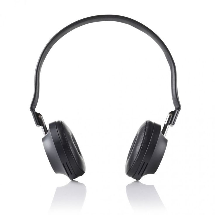 Aedle Valkyrie Headphones - Carbon