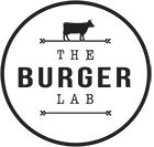 The Burger Lab in Hamburg, Schanze