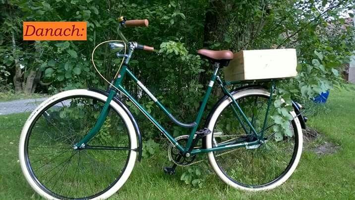 #style#vintage bike#classic