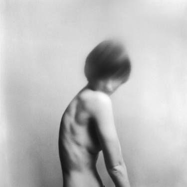 """Saatchi Art Artist Marcin Szpak; Photography, """"Silent"""" #art"""