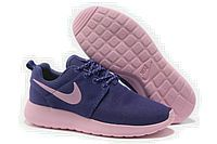 Zapatillas Nike Roshe Run Mujer ID Low 0032