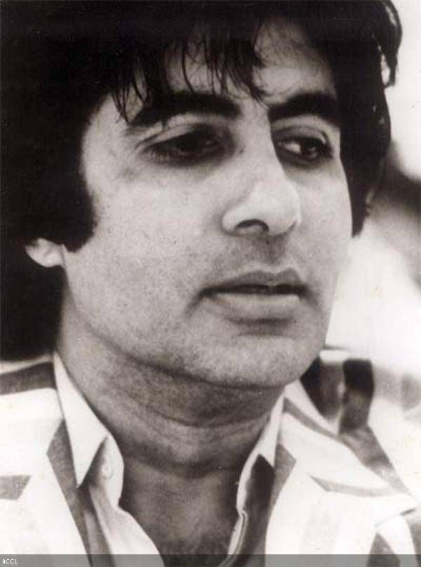 Born on October 11, 1942, in Allahabad, Amitabh Bachchan was initially named Inquilaab, inspired by the famous phrase 'Inquilaab Zindabaad' during the Indian Independence struggle, however, was re-named Amitabh.