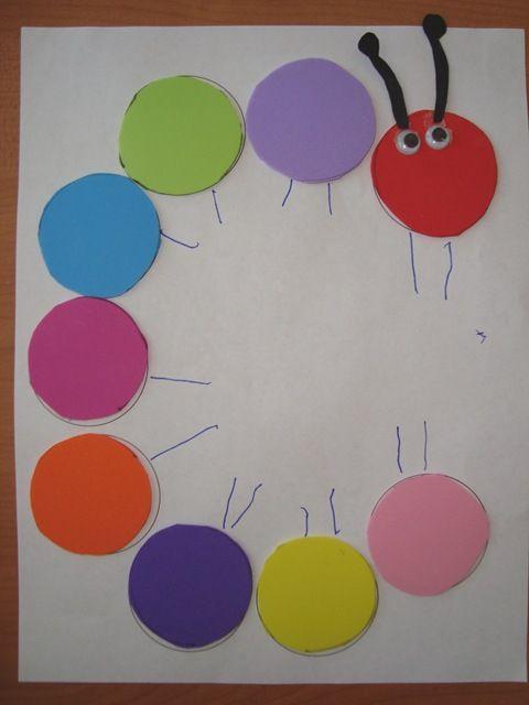 Letter C Crafts For Preschoolers Gumus Northeastfitness Co