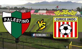 watchlive sports streaming online free | Copa Chile | Curicó Unido Vs. Palestino | live stream | 30-08-2017