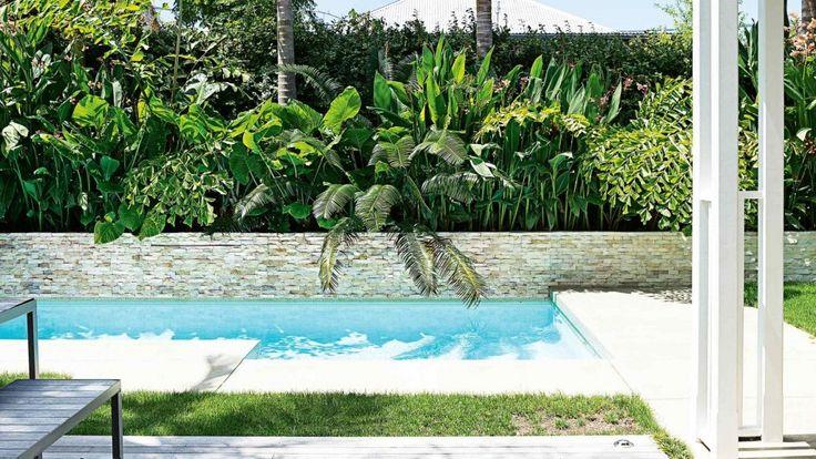 10x luxe zwembaden waar je in wilt duiken! - Makeover.nl