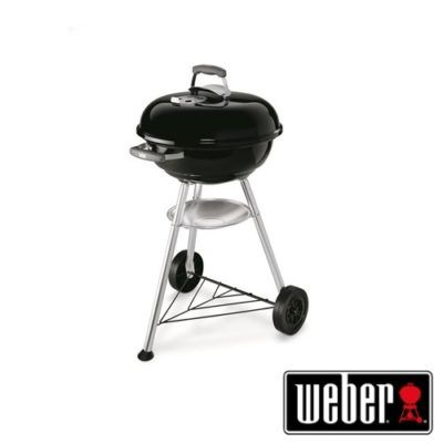 25+ best ideas about weber compact kettle on pinterest | barbecue