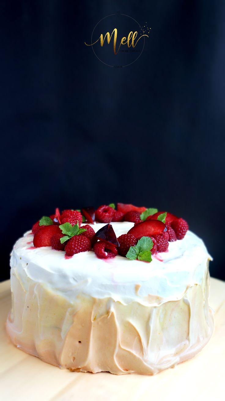 #birthdaycake #cakedesign #mellcupcake #foodphotography