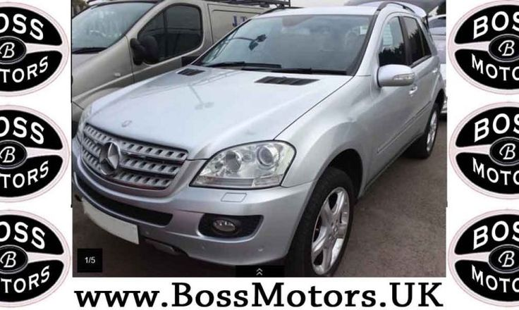 Walsall Car Dealers Used Cars