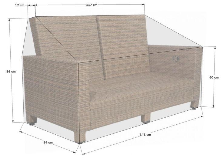 grasekamp schutzh lle zu lanzarote lounge 2er sofa jetzt bestellen unter https moebel. Black Bedroom Furniture Sets. Home Design Ideas