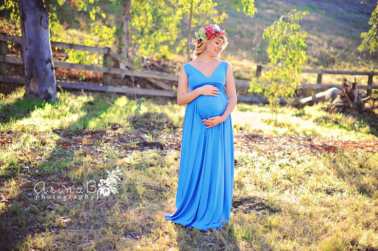 pregnancy-photography-maternity-photograpy-best-orange-county-photography-family-creative-flower-wreath-arinab-photography-arina-photography...