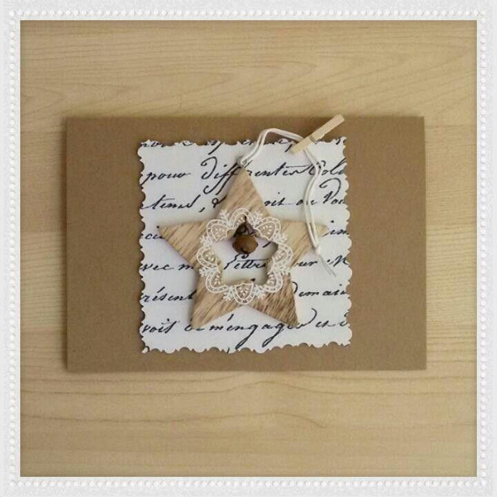 Κάρτες Χριστουγέννων, Χειροποίητες Κάρτες, Χριστούγεννα, Χριστουγεννιάτικες Κάρτες, Christmas Cards, Handmade Cards, Rustic Christmas Cards