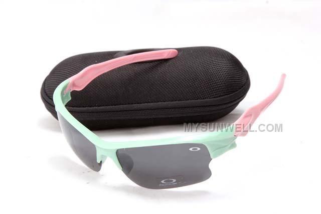 http://www.mysunwell.com/cheap-oakley-fast-jacket-sunglass-ltgreen-pink-frame-black-lens.html CHEAP OAKLEY FAST JACKET SUNGLASS LT.GREEN PINK FRAME BLACK LENS Only $25.00 , Free Shipping!