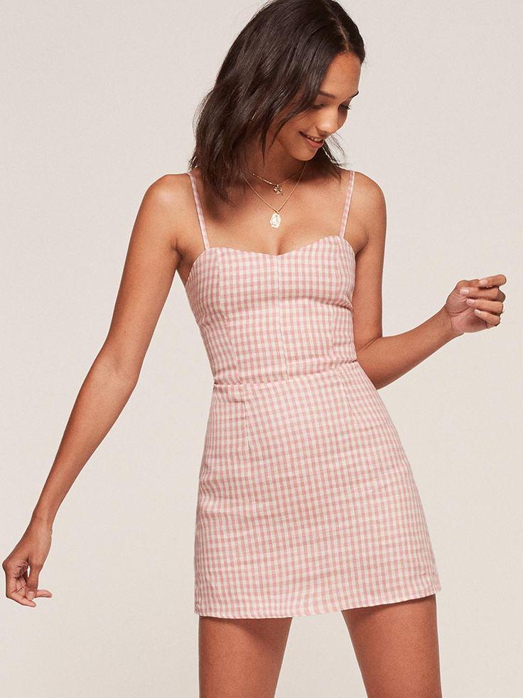 Audrey dress linda 1 clp