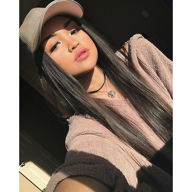 koleen black singles Someone you can love is nearby browse profiles & photos of singles in bedford, in join matchcom, the leader in online dating with more dates, more relationships and more marriages than any other dating site.